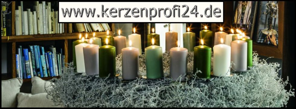 www.kerzenprofi24.de-Logo
